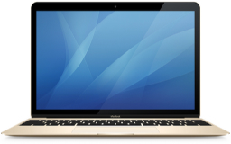 macbook_retina_gold